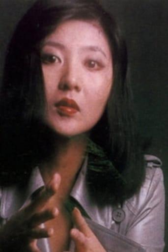 Image of Rie Nakagawa