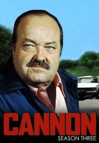 Staffel 3 (1973)