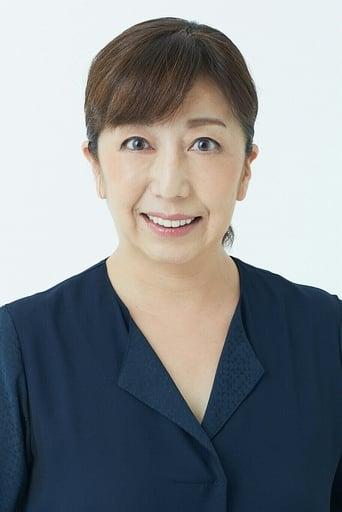 Image of Mina Tominaga