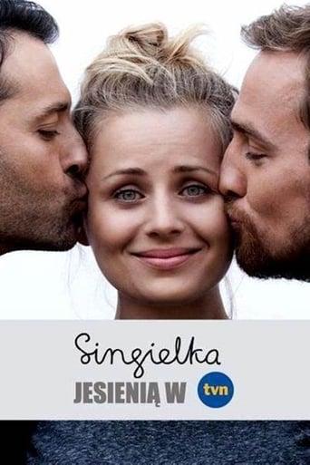 Poster of Singielka