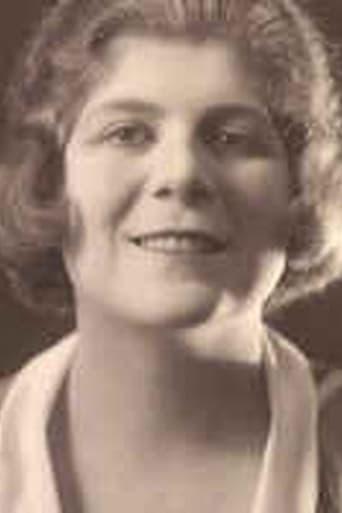 Image of Anneliese Würtz