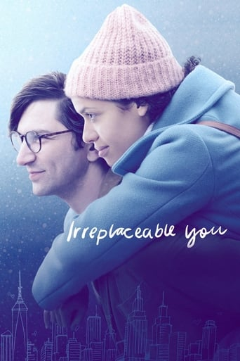 Poster of Irreplaceable You