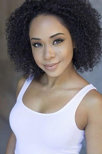 Image of Latonya Williams