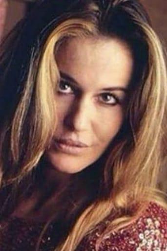Image of Eva Robin's
