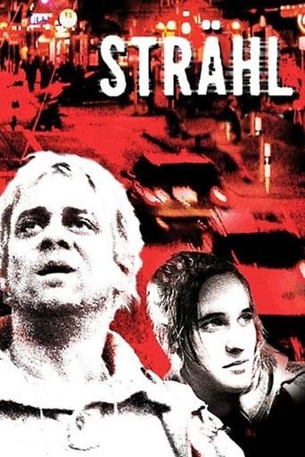 Poster of Strähl