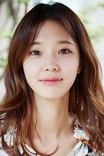 Image of Im Se-mi