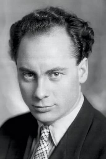Image of Yevgeni Tashkov