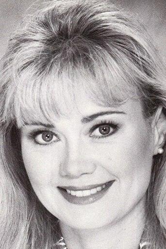 Melanie Vincz