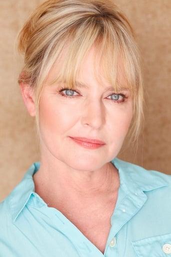 Image of Lisa Wilcox