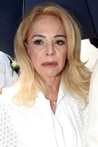 Image of Julia Kent