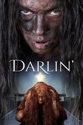 Poster of Darlin'