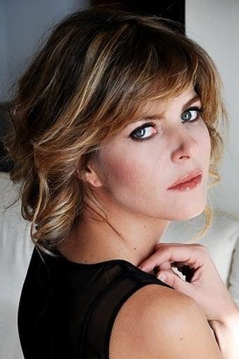 Image of Elisabetta Pellini