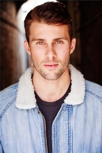 Image of Matt Clarke