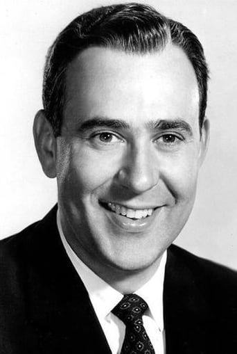 Image of Carl Reiner
