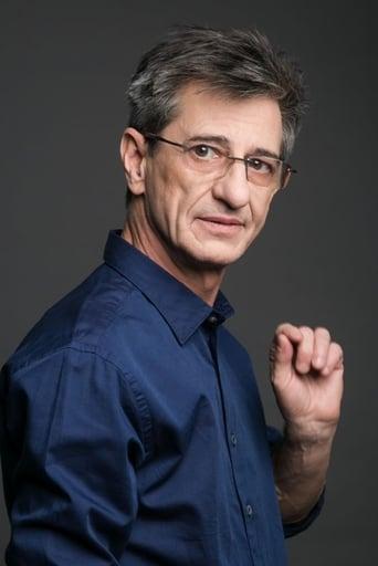 Image of Miroslav Noga