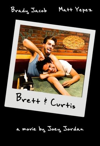 Brett & Curtis