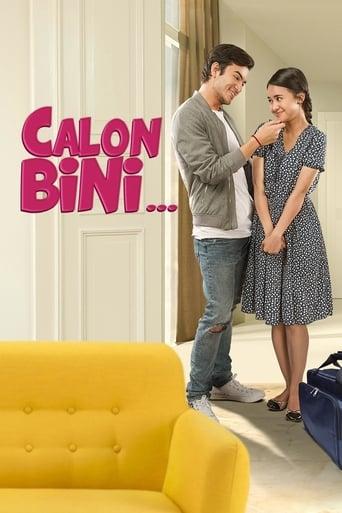 Calon Bini