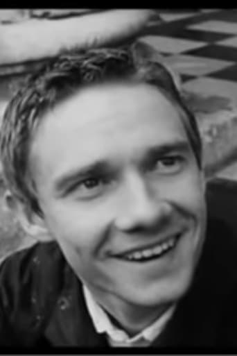 How old was Martin Freeman in I Just Want to Kiss You