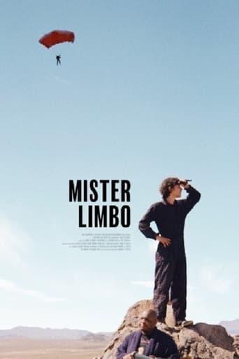Poster of Mister Limbo