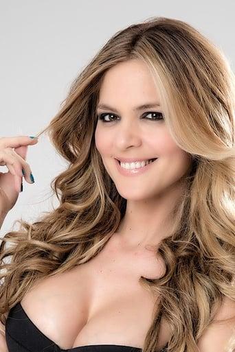 Image of Romina Belluscio