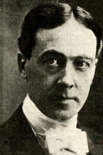 Image of James Durkin