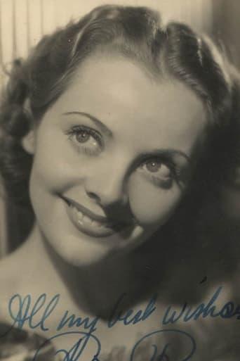 Image of René Ray