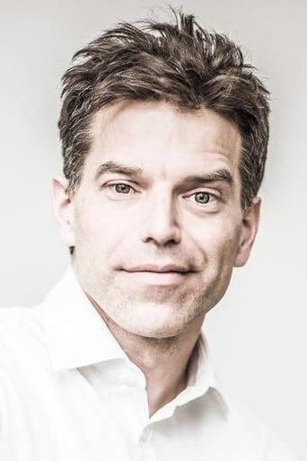 Image of Johannes Brandrup