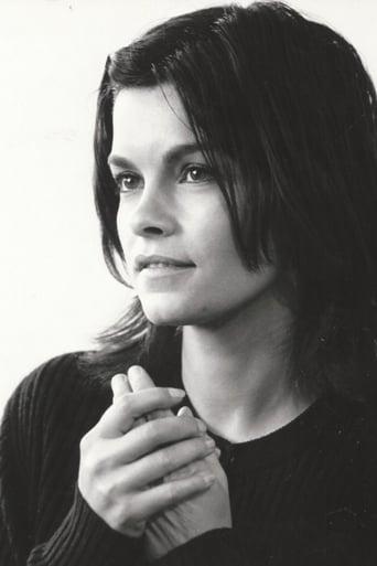 Image of Geneviève Bujold