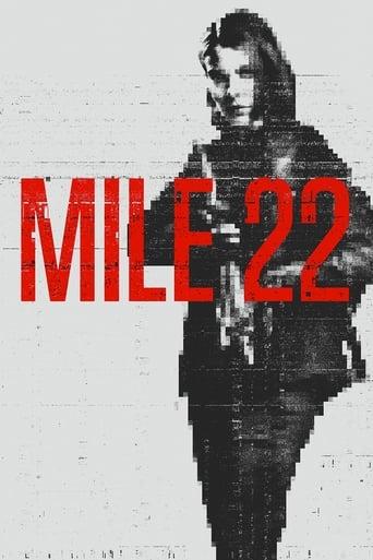 Milla 22