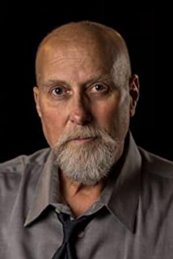 Image of Jordan Lund