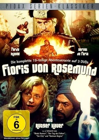 Poster of Floris von Rosemund