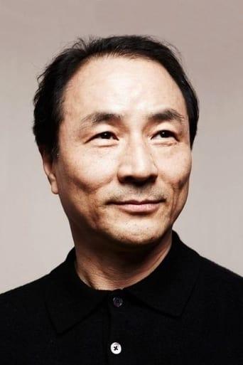 Image of Kim Myung-gon