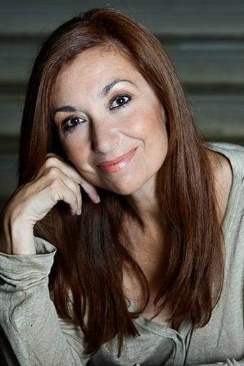 Image of Mercedes Hoyos