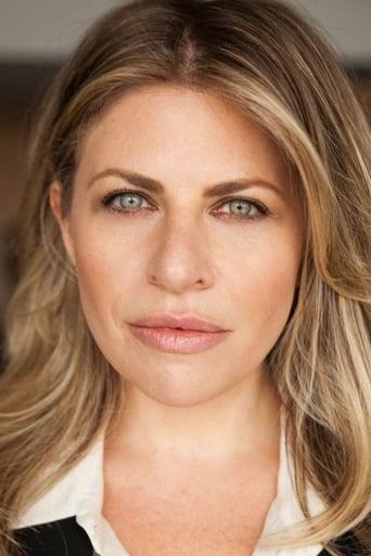Image of Sari Lennick