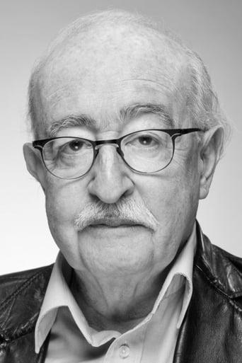 Image of Juraj Herz