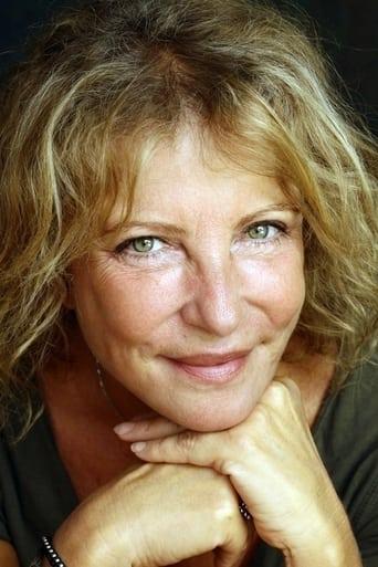 Image of Carole Brenner