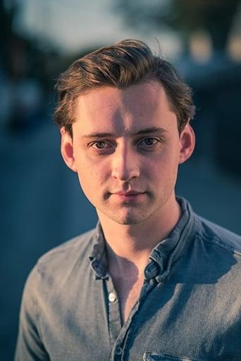 Image of Atli Óskar Fjalarsson