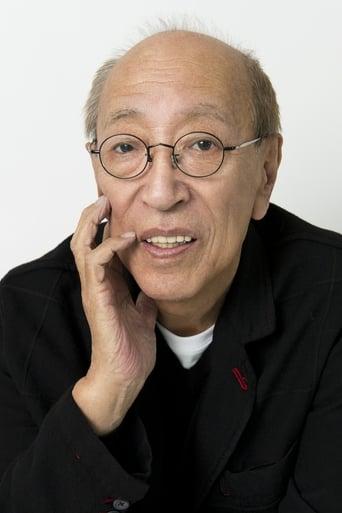 Image of Yukio Ninagawa