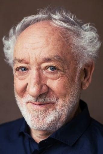 Image of Dieter Hallervorden
