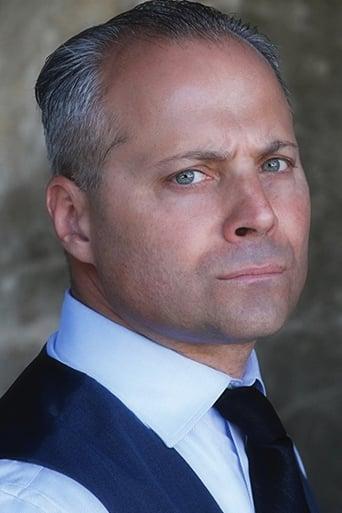 Jerry Della Salla