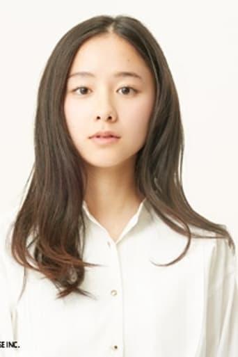 Image of Mayu Hotta