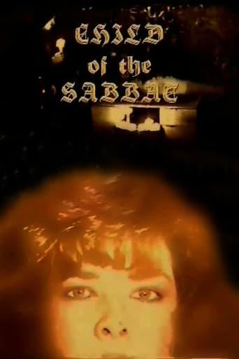 Child of the Sabbat