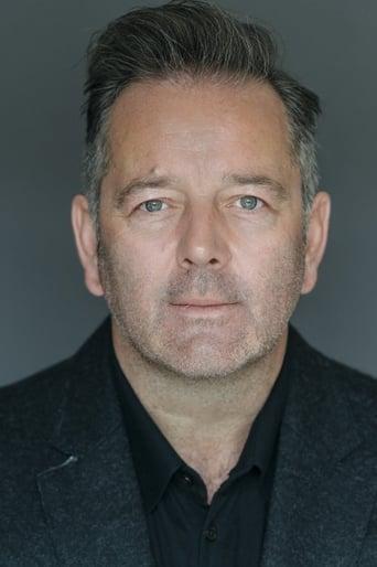 Image of James Doherty