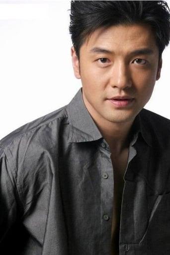 Image of Ce Wang