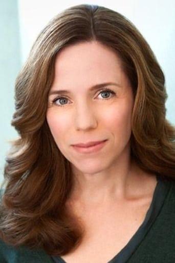 Image of Elizabeth Dement