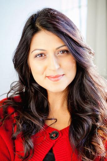 Image of Rishma Malik Scott