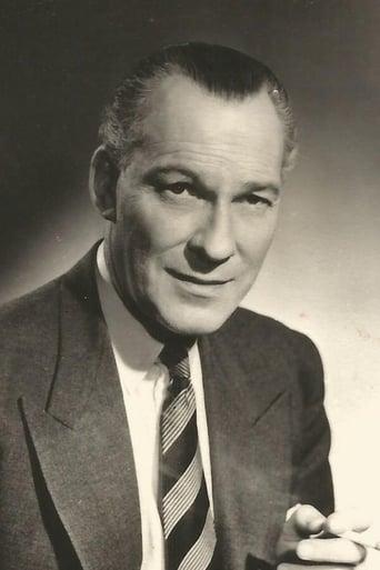 Image of Bruce Seton