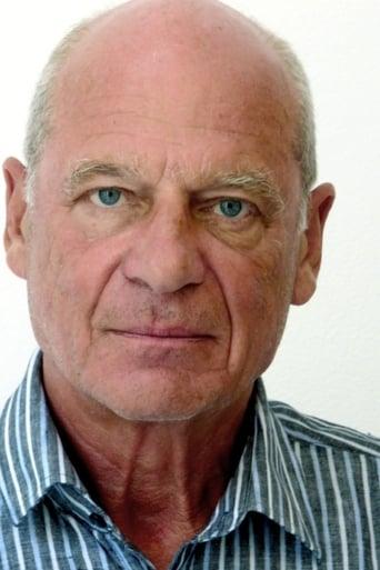 Image of Rüdiger Kuhlbrodt