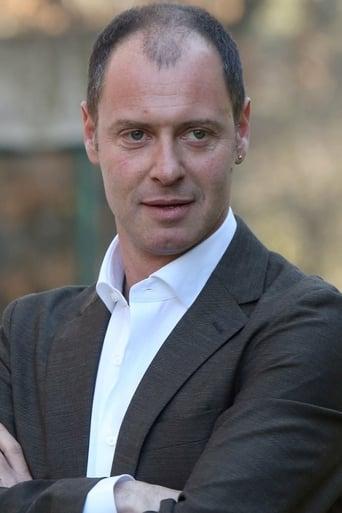 Image of Pietro Sermonti