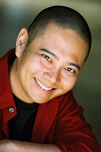 Image of Michael Miranda